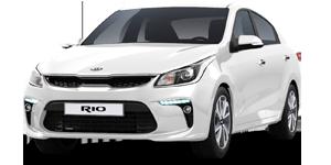 rio-new-logo