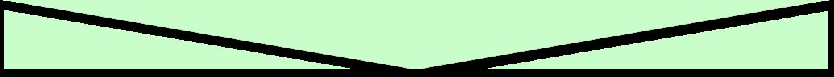 shdivider